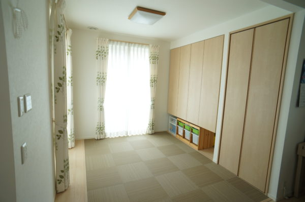 japanese-style-room_02