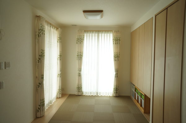 japanese-style-room_04