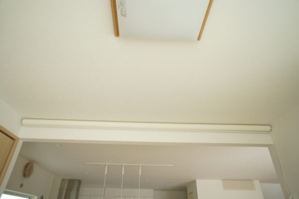 japanese-style-room_05
