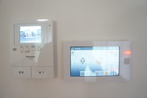 smart-airs-panel01