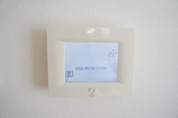 smart-airs-panel02