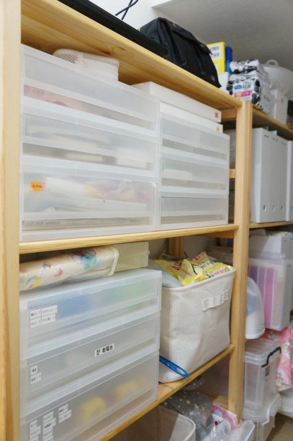 storage-under-stairs04
