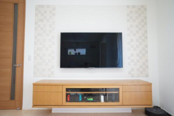 wall-television_01