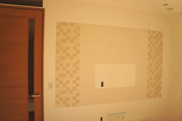 wall-television_04