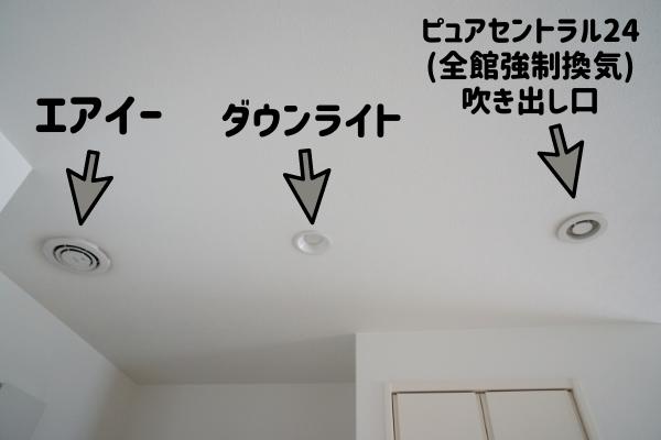 ceiling-nano-e-generator_01