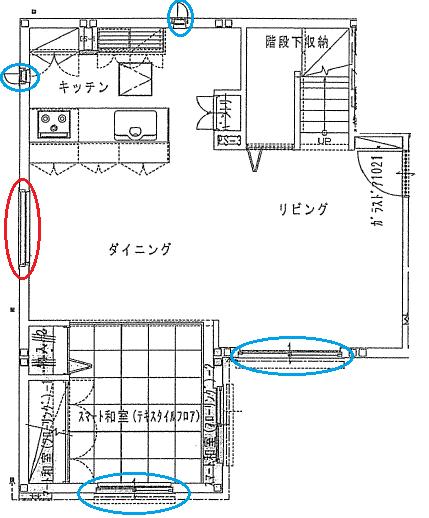 draw_01
