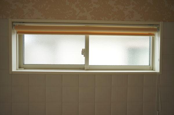 fix-window_01