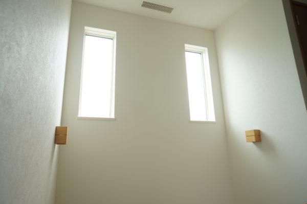 fix-window_03