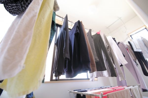 laundry-clothes_05