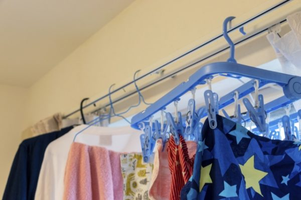 laundry-clothes_06