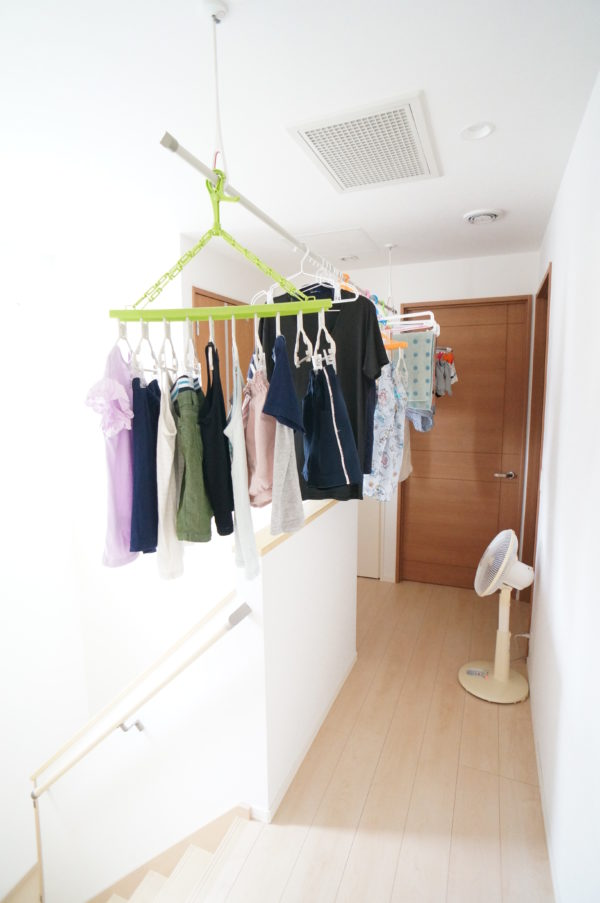 room-drying_02