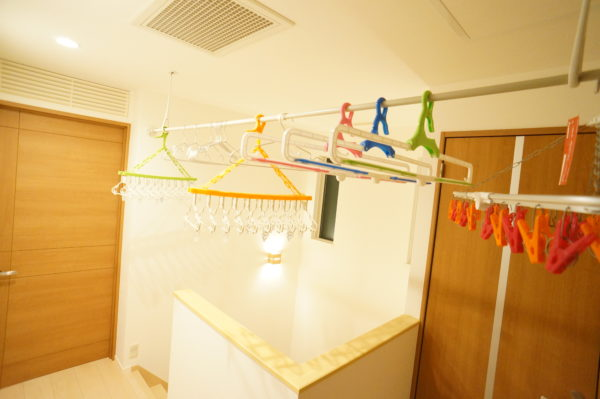 room-drying_06