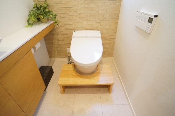 toilet_05