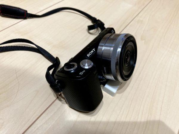 wide-angle-lens_10
