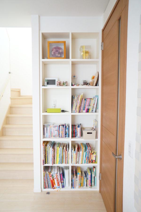 Bookshelf_01