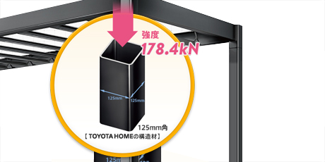 choose-toyota-home_07