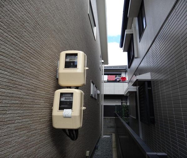electric-meter_05