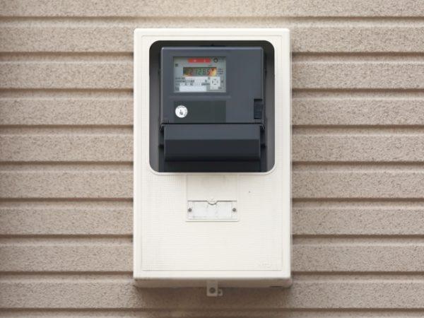 electric-meter_06