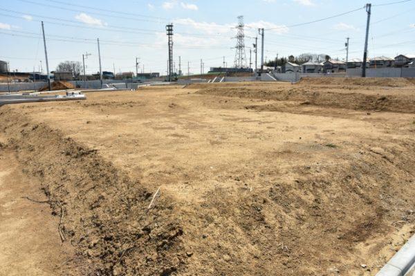 land-readjustment-project_02