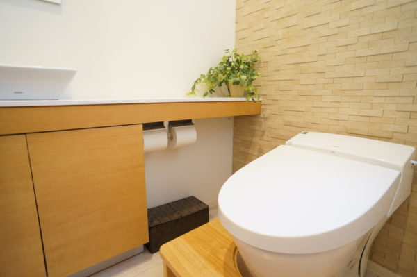 toilet_07