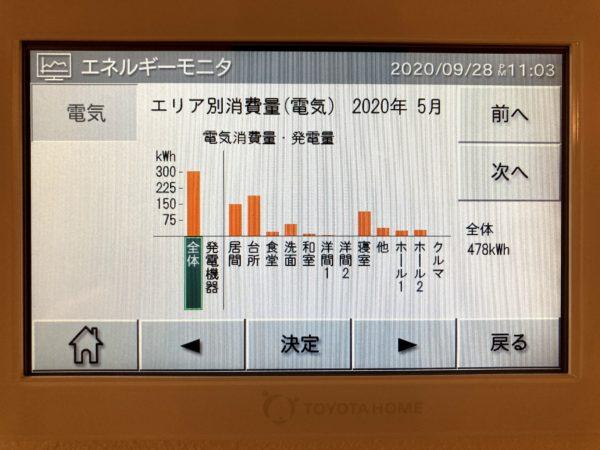 electric-bill_05