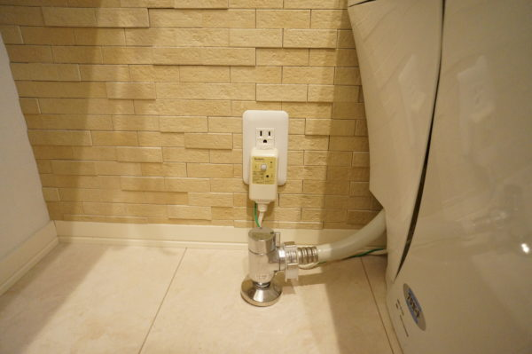 electrical-outlet_04