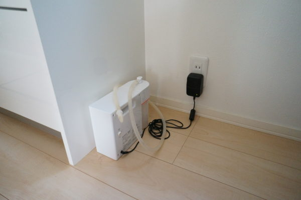 electrical-outlet_33