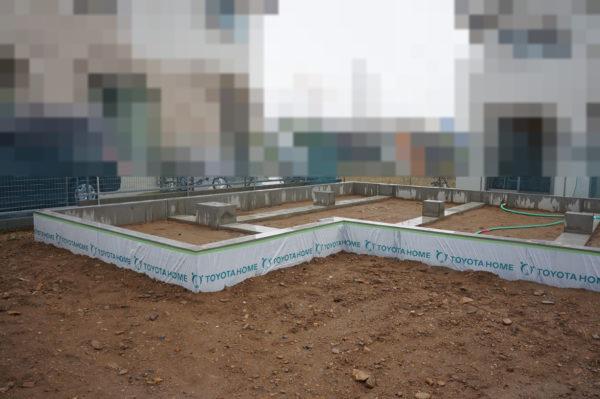 foundation_15