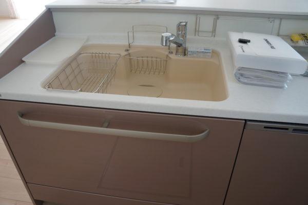 kitchen_12