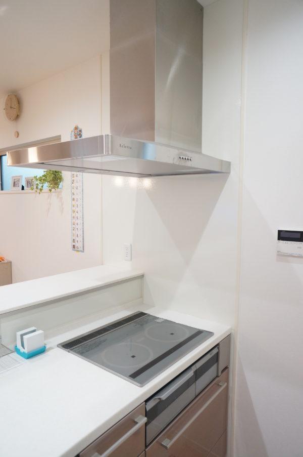 kitchen_13