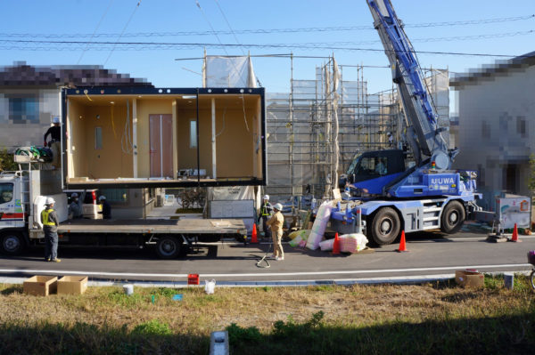 unit-construction_01