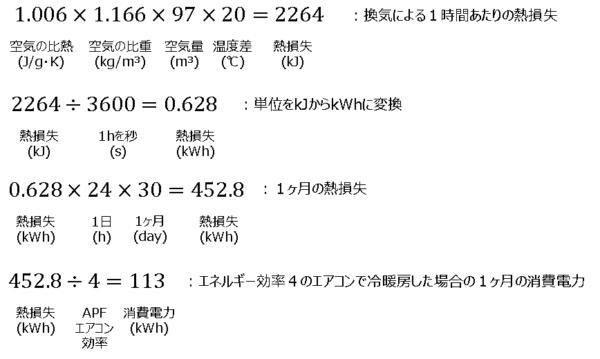 pure-24-central_15