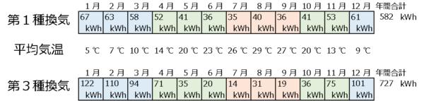 pure-24-central_16