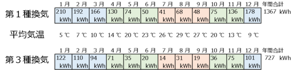 pure-24-central_18