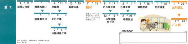 construction-period_06