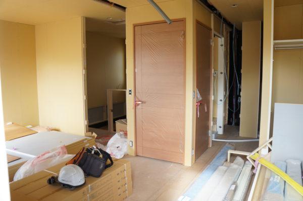 construction-period_08