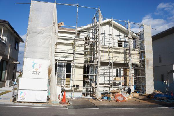 construction-period_10