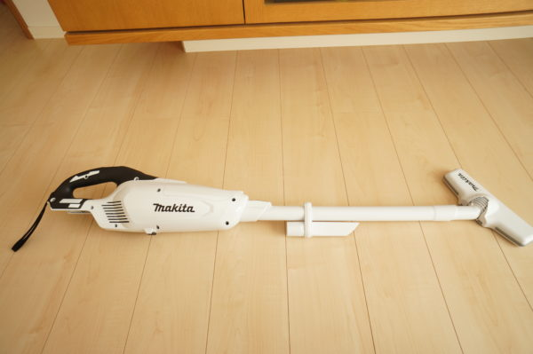 cordless-cleaner_02