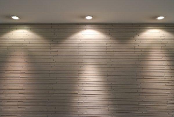 indirect-lighting_02