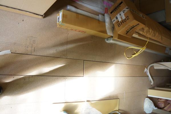unit-installation_20