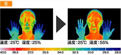 smart-airs-heating_02