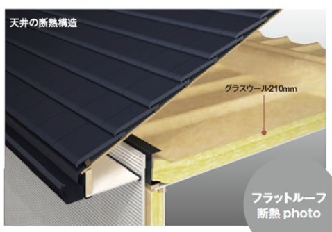 thermal-insulation_04