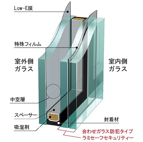 thermal-insulation_08