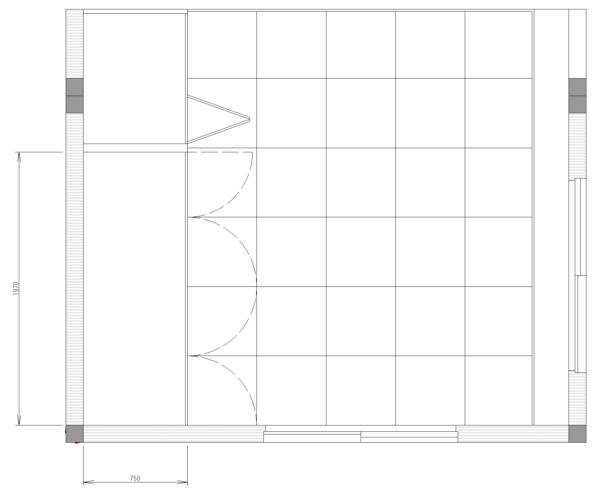 cold-floor-plan_01