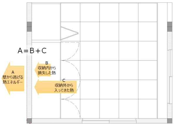 cold-floor-plan_03
