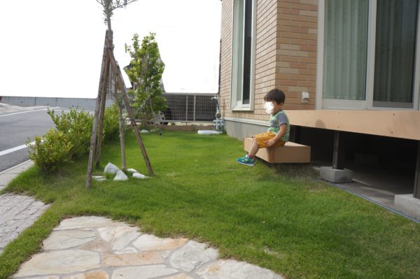 exterior_11