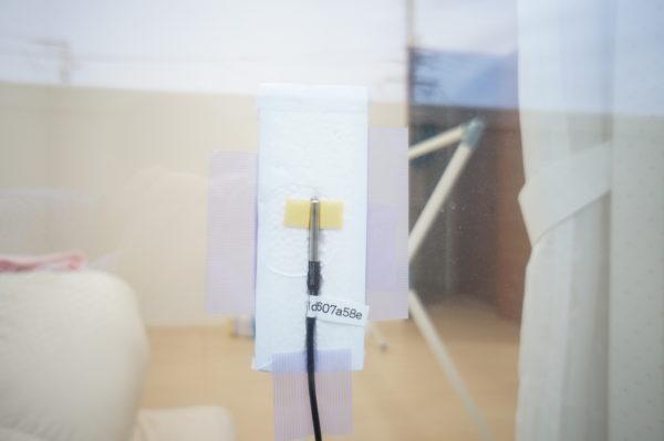 shutter-insulation_02