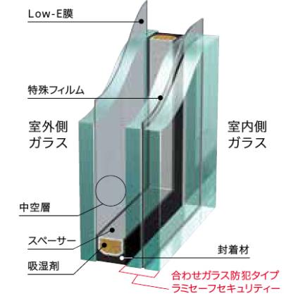 shutter-insulation_10