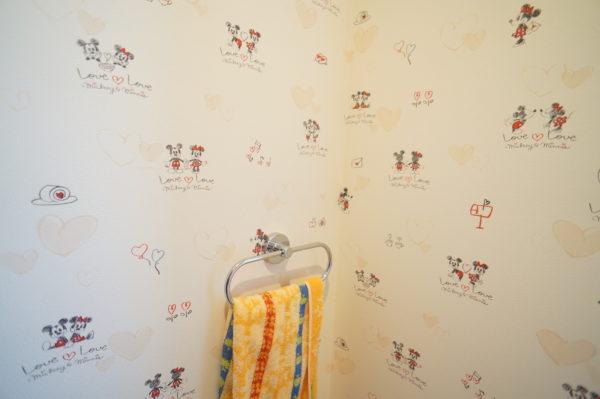 upstairs-toilet_06