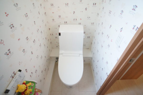 upstairs-toilet_09